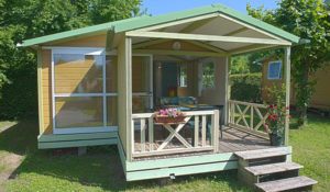 mobil home morea, location camping annecy